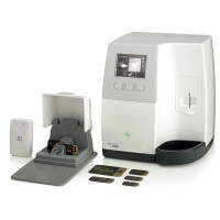 Carestream Dental CS 7600 System