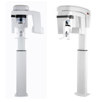 Carestream Dental CS 8100 SC Digital Panoramic System