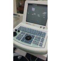 Biosound Esaote Pie Medical Aquila Ultrasound System