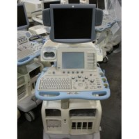GE LOGIQ 9 new Ultrasound