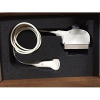 Probe GE M7C Convex Ultrasound Transducer for GE Logiq