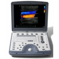 GE Vivid i Ultrasound Equipment