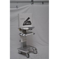 Ge Vivid Q Ultrasound Equipment