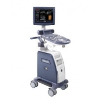 GE Voluson  P8 Ultrasound