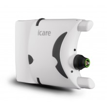 Icare HOME Handheld Tonometer