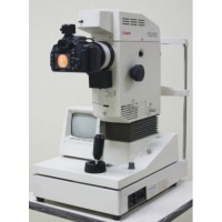Canon CR5-45NM Fundus Retinal Camera upgraded to digital