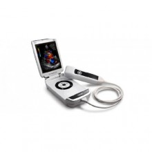GE Vscan Veterinary Ultrasound Scanner